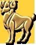 гороскоп знака зодиака Овен на сегодня, Субботу, 25 февраля 2017 года
