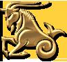 гороскоп знака зодиака Козерог на сегодня, Субботу, 25 февраля 2017 года