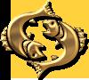 гороскоп знака зодиака Рыбы на сегодня, Субботу, 25 февраля 2017 года