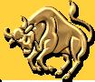гороскоп знака зодиака Телец на сегодня, Субботу, 25 февраля 2017 года