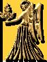 гороскоп знака зодиака Дева на сегодня, Субботу, 25 февраля 2017 года