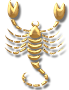 гороскоп знака зодиака Скорпион на сегодня, Субботу, 25 февраля 2017 года