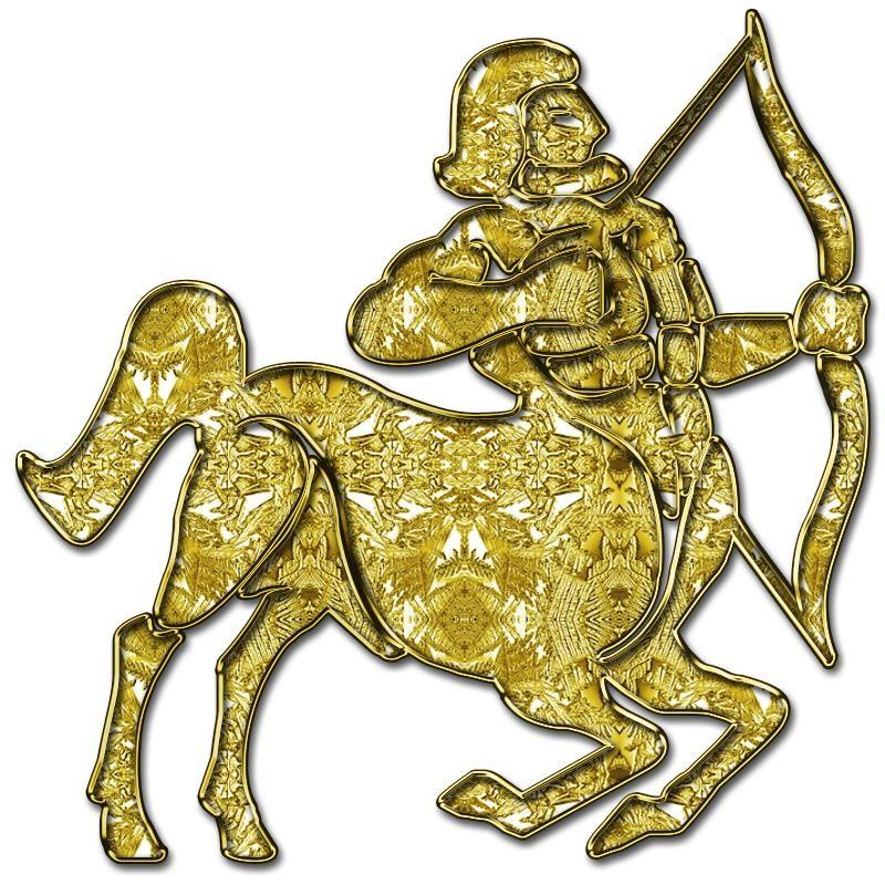 Знаки зодиака в ведической астрологии
