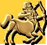 гороскоп знака зодиака Стрелец на сегодня, Субботу, 25 февраля 2017 года