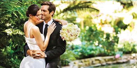 Дни для свадьбы