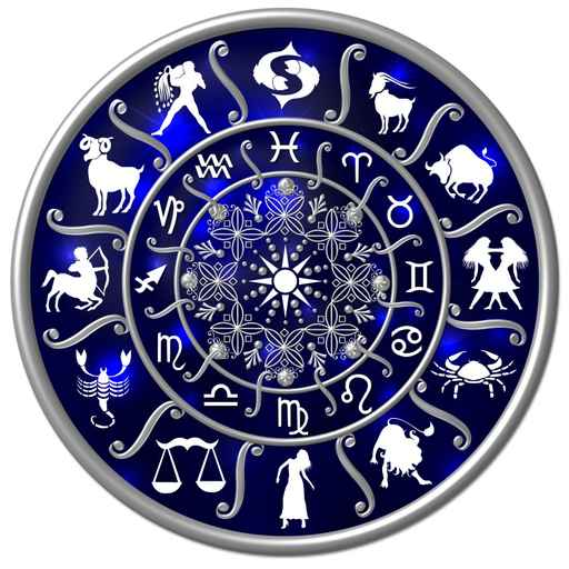 Гороскоп на год, астрология джйотиш