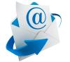 отправить mail для записи на консультацию астролога