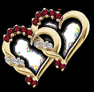 Индивидуальный Любовный гороскоп