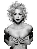 Гороскоп рождения Мадонны