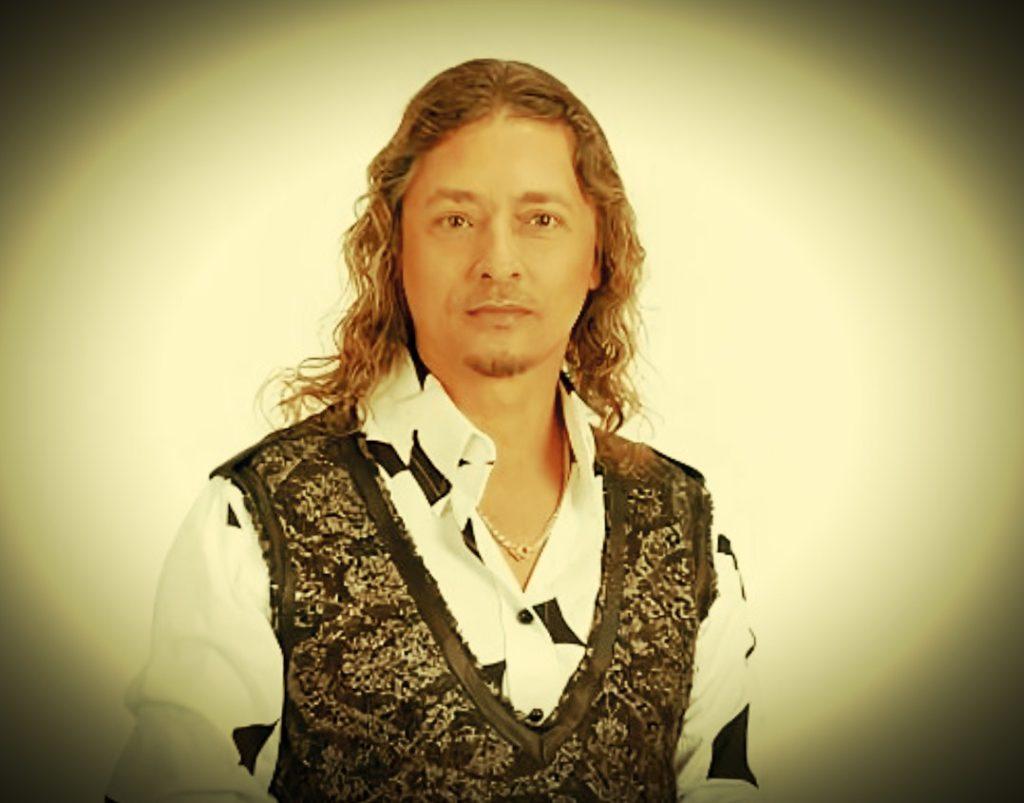 Averin Oleg Georgievich
